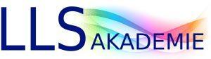 LLS-Akademie-Logo-300×84