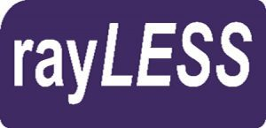 Logo-RayLESS-300×145