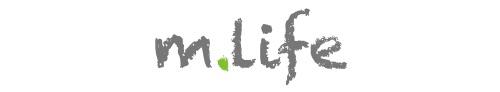 m-life.online